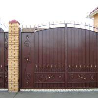 ворота_фото_39
