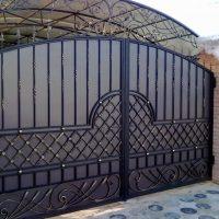 ворота_фото_29