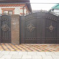 ворота_фото_23