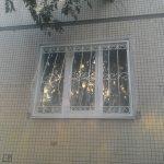 решетка_ков_24