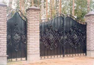 ворота_фото_43